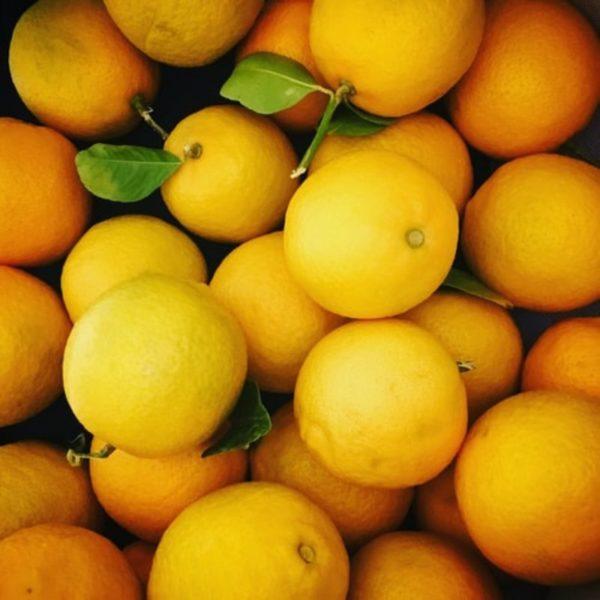 lemon online shopping