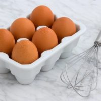 Brown eggs online order