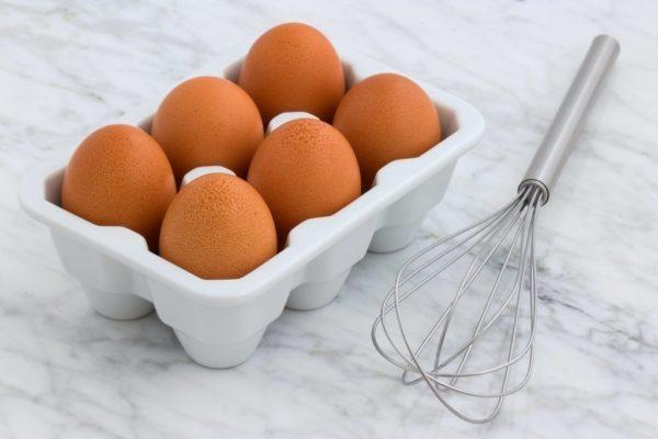 Brown eggs online order