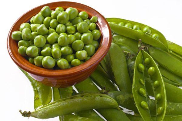 Green peas 1kg price