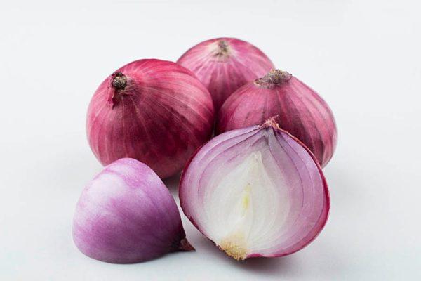 1 Kg Onion Price