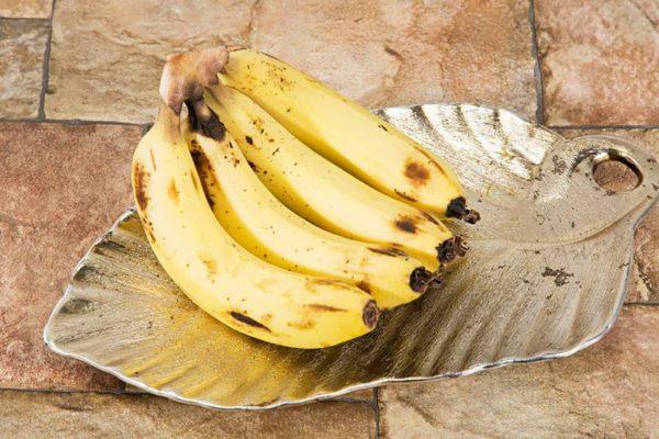 banana price