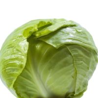 Buy cabbage