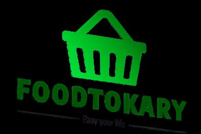 Foodtokary