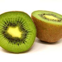 kiwi fruit price per piece