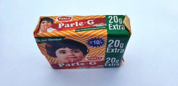 parle-g biscuit price