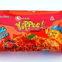 yippee noodles 4 pack price