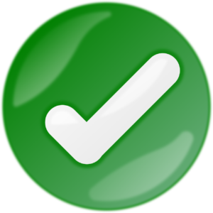 check, tick, approved-153363.jpg